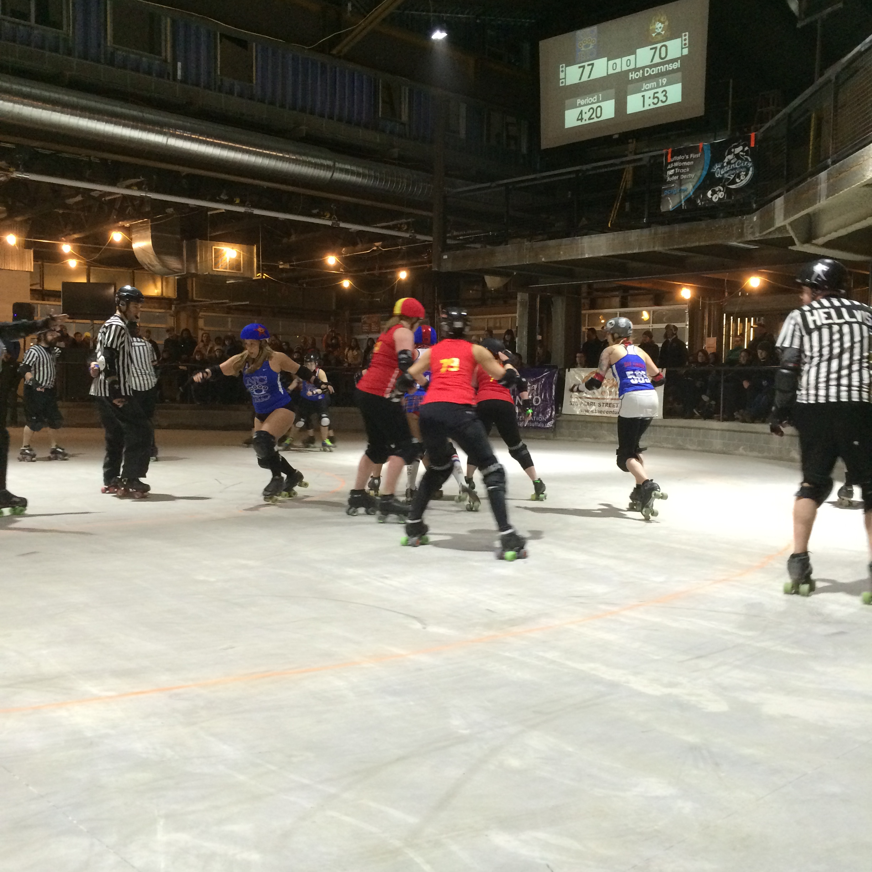 Roller skating rink lafayette in - Img_8515 1