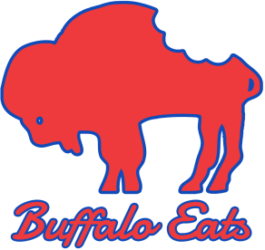 buffalo-eats-t-shirt