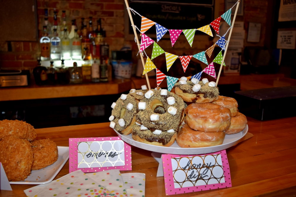 donut-mini-banner-display