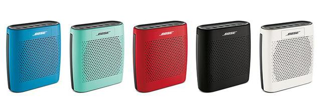 445020-bose-soundlink-color-inline