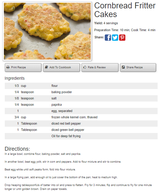 TOPS Cornbread Fritters Recipe.PNG